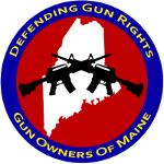 Gun Owners Of Maine